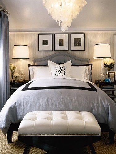 small bedroom design (18)