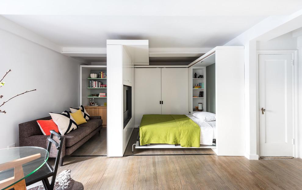 small bedroom design (19)