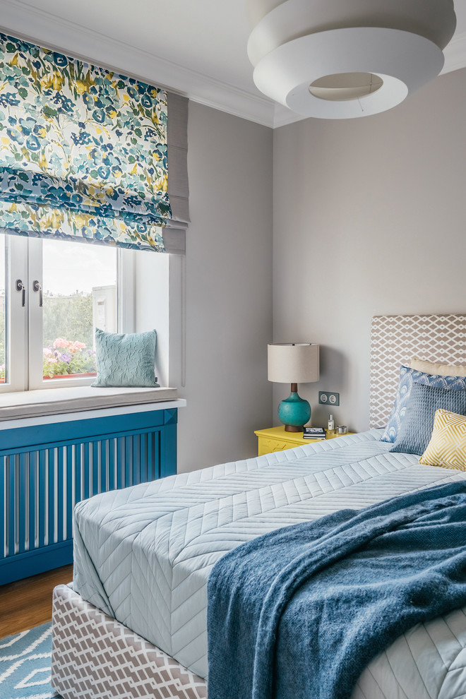 small bedroom design (23)
