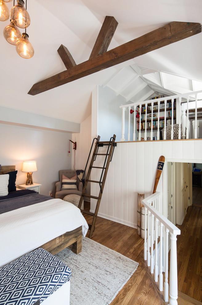small bedroom design (26)