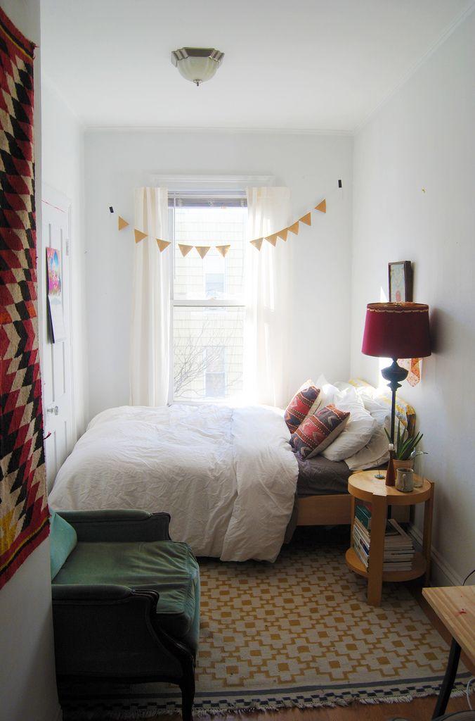 small bedroom design (27)