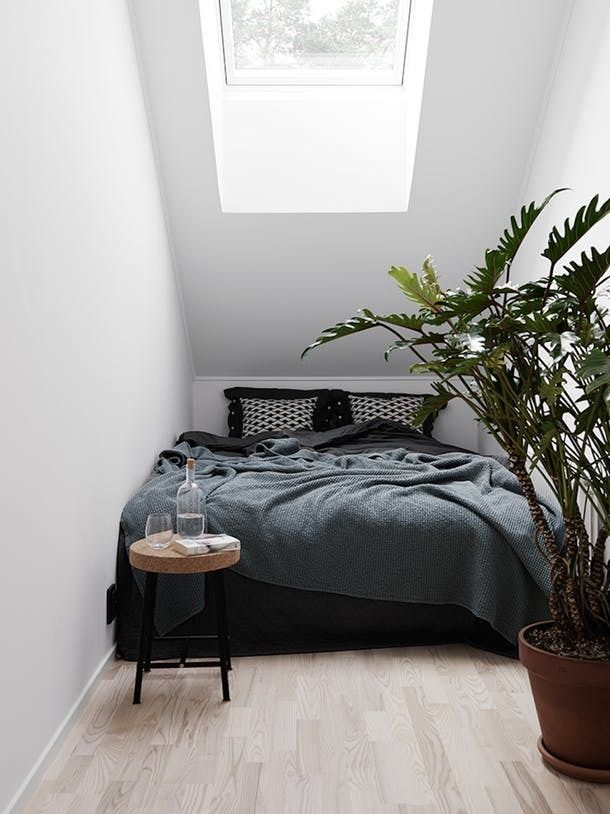 small bedroom design (28)