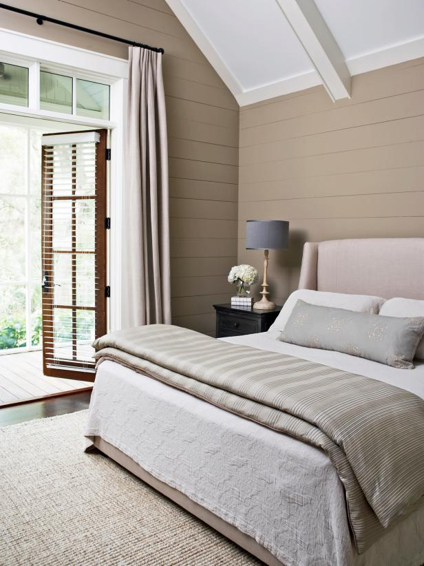small bedroom design (3)