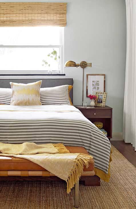 small bedroom design (31)