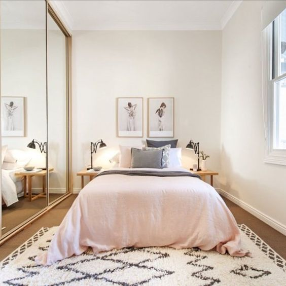 small bedroom design (33)