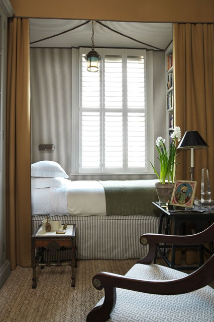 small bedroom design (34)
