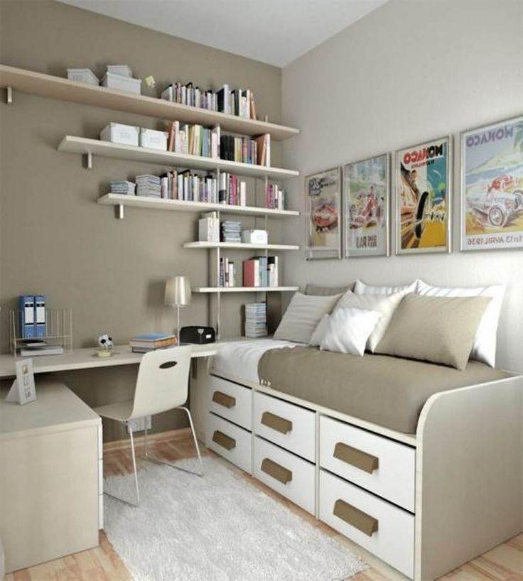 small bedroom design (36)