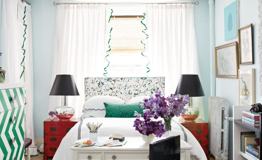 small bedroom design (38)