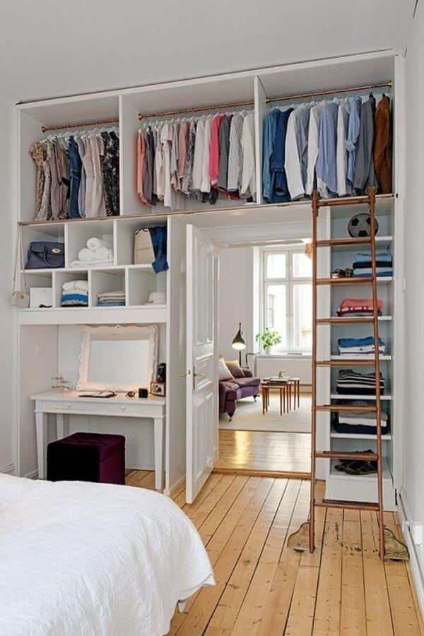 small bedroom design (40)