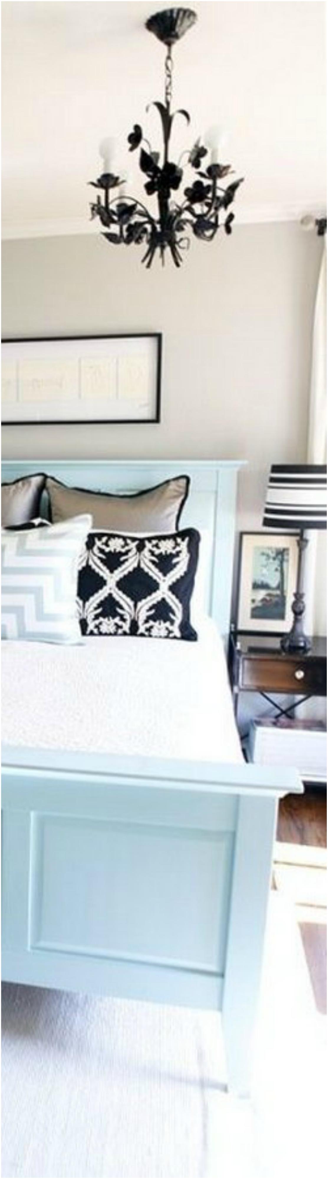 small bedroom design (46)