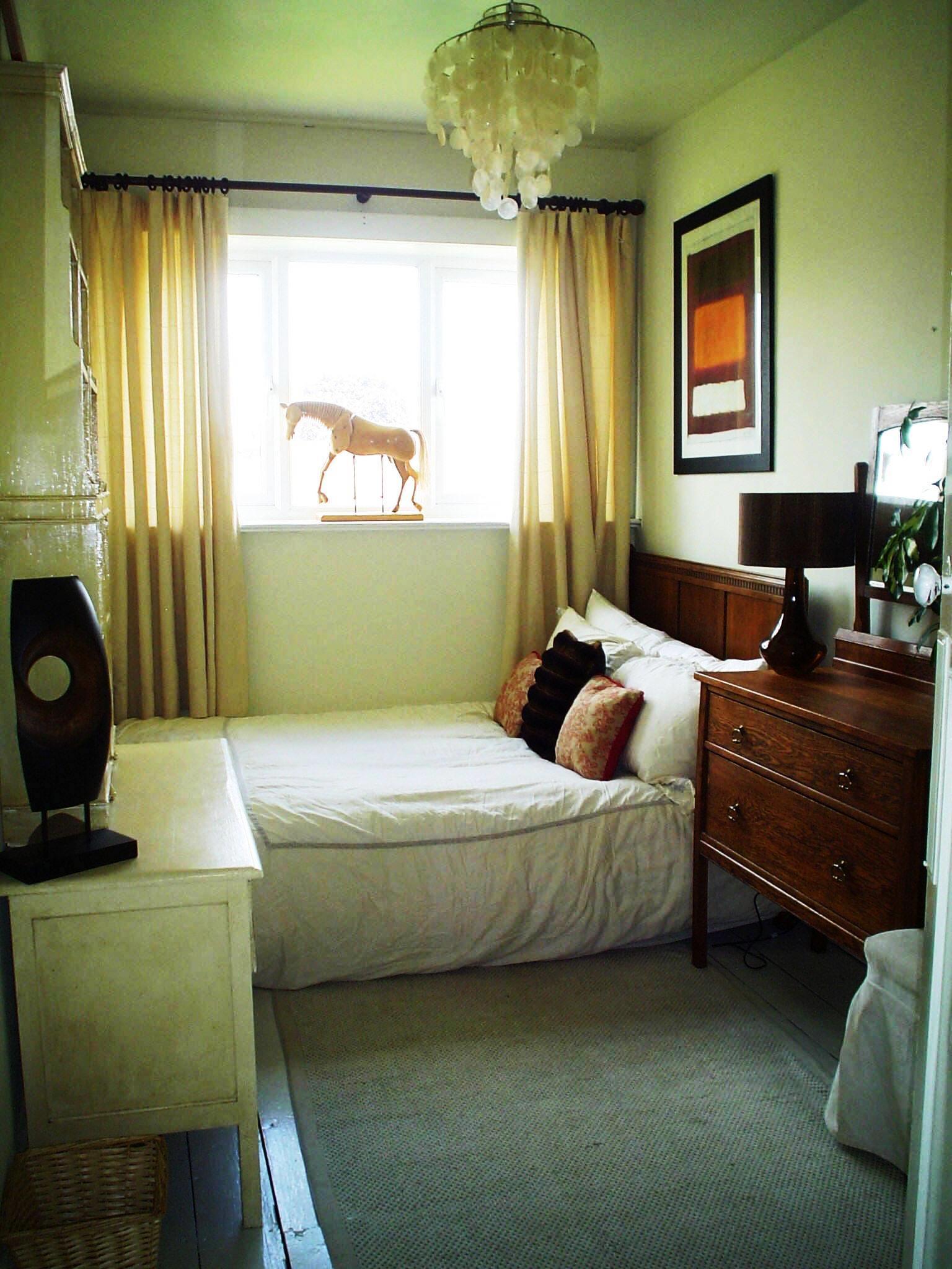 small bedroom design (9)