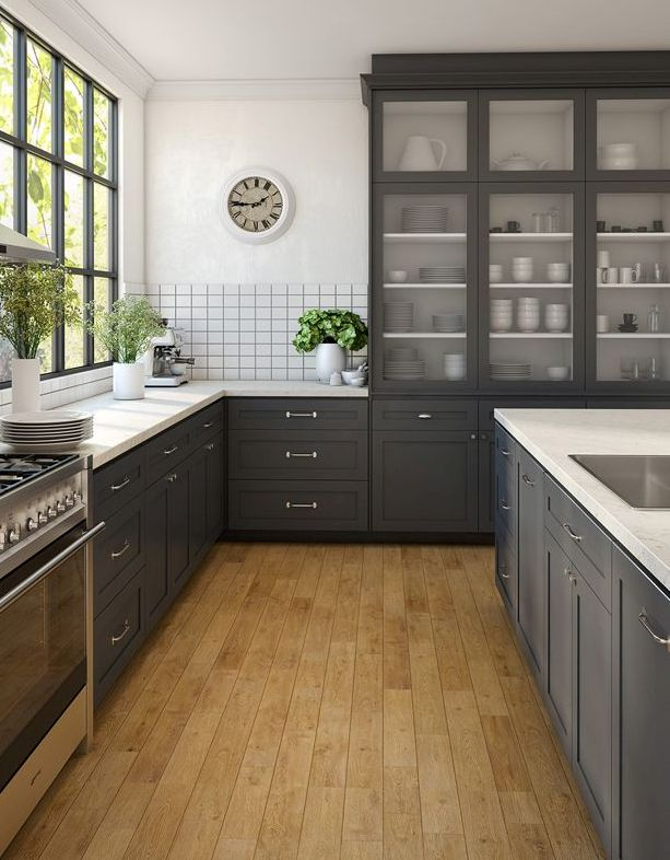 Top Kitchen Design Ideas for 2018 (19)