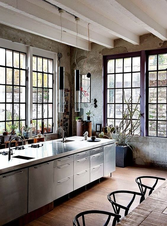 Top Kitchen Design Ideas for 2018 (6)