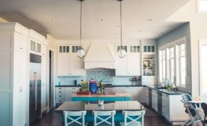 30 Top Kitchen Design Ideas For 2018