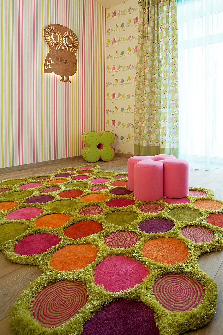 Colorful Rugs (17)