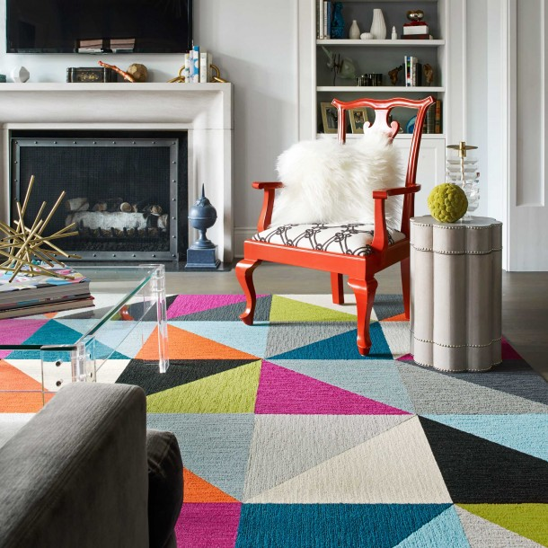 Colorful Rugs (21)