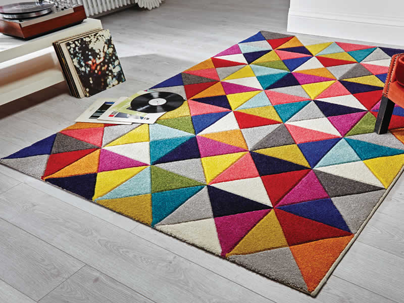 Colorful Rugs (22)