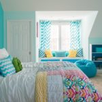 25 Best Teens Bedroom Design Ideas
