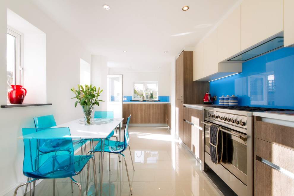 Kitchen Cabinets Design thewowdecor (12)