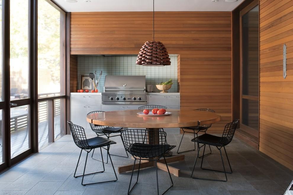 Kitchen Cabinets Design thewowdecor (17)