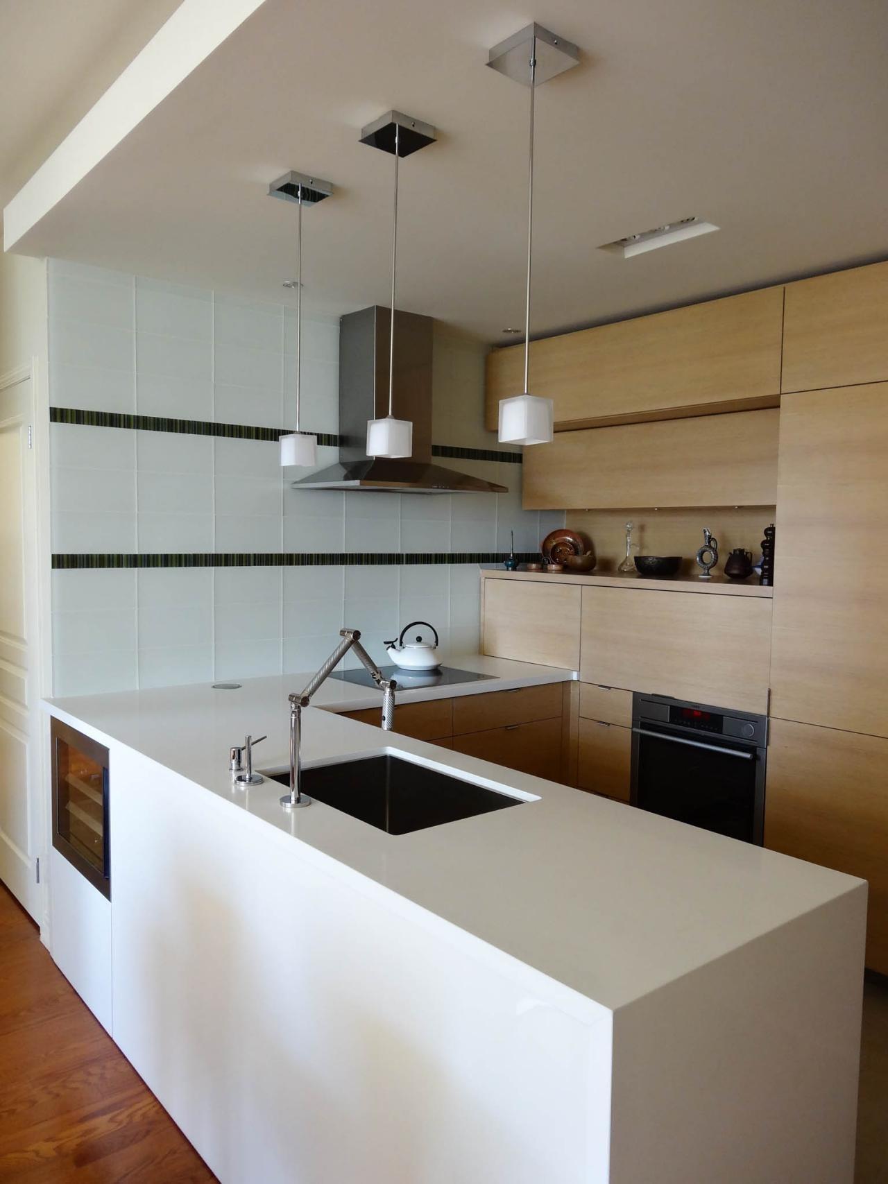 Kitchen Cabinets Design thewowdecor (24)