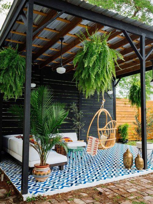 Patio Design Ideas (3)
