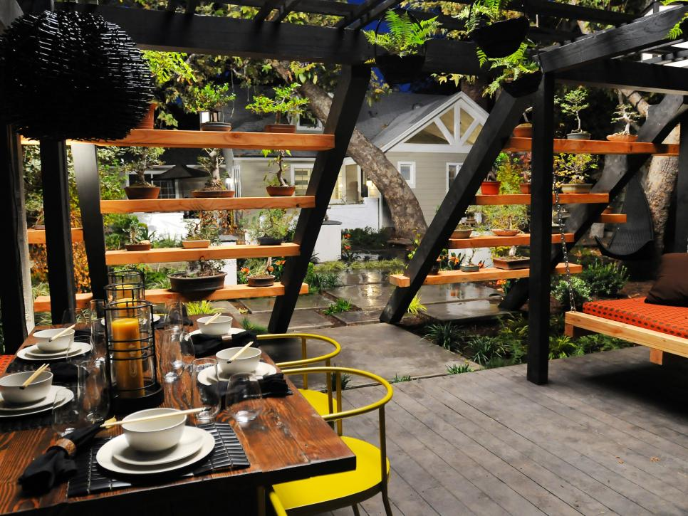 Patio Design Ideas (6)