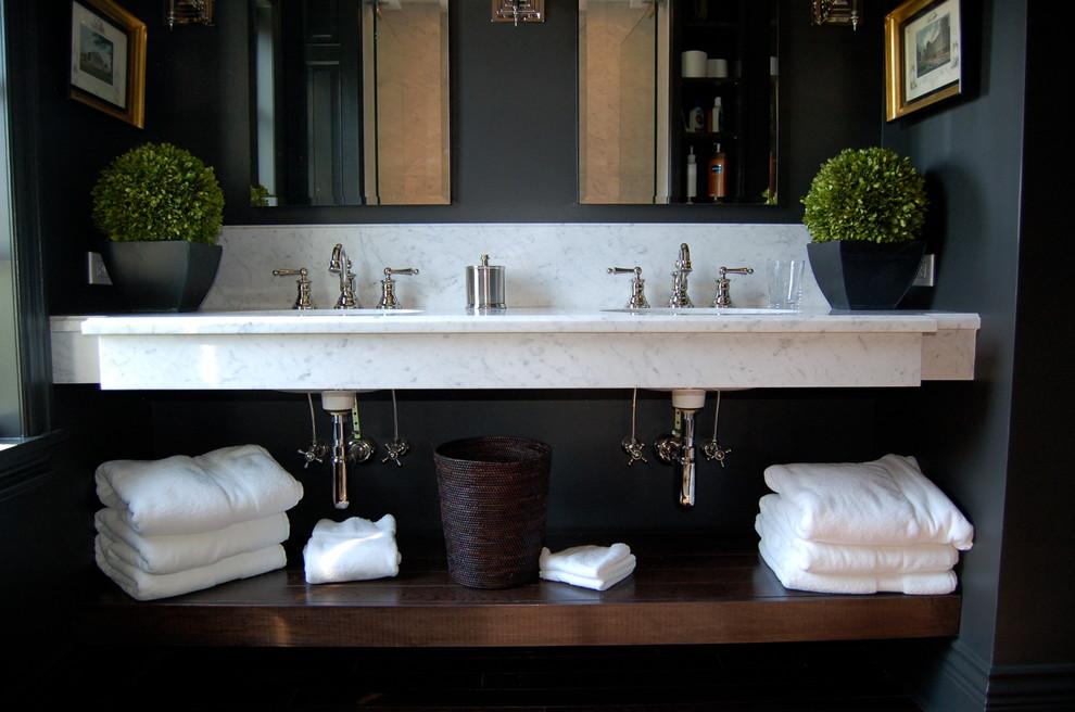 Bathroom Faucets Design Ideas (13)