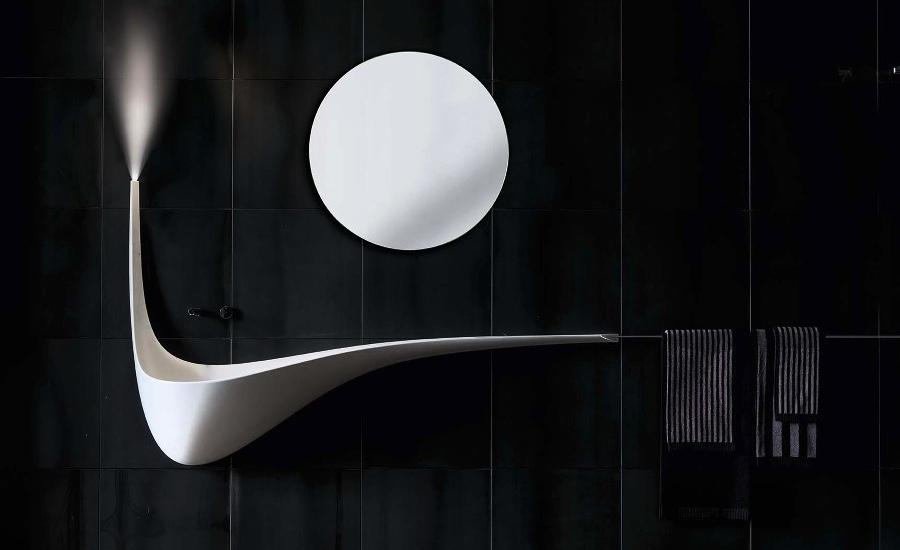 Bathroom Faucets Design Ideas (2)