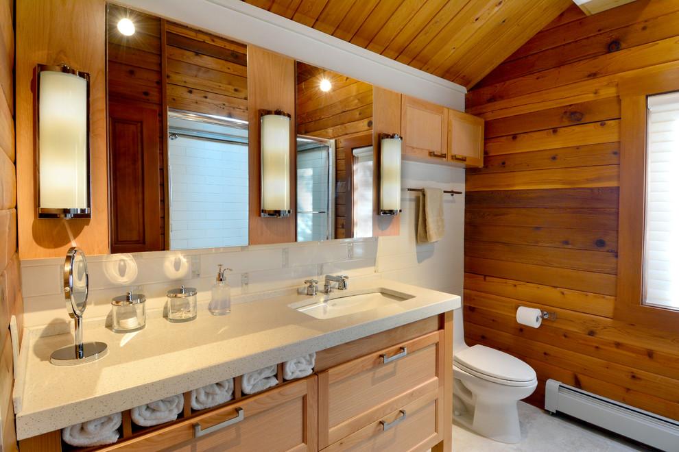 Bathroom Faucets Design Ideas (21)