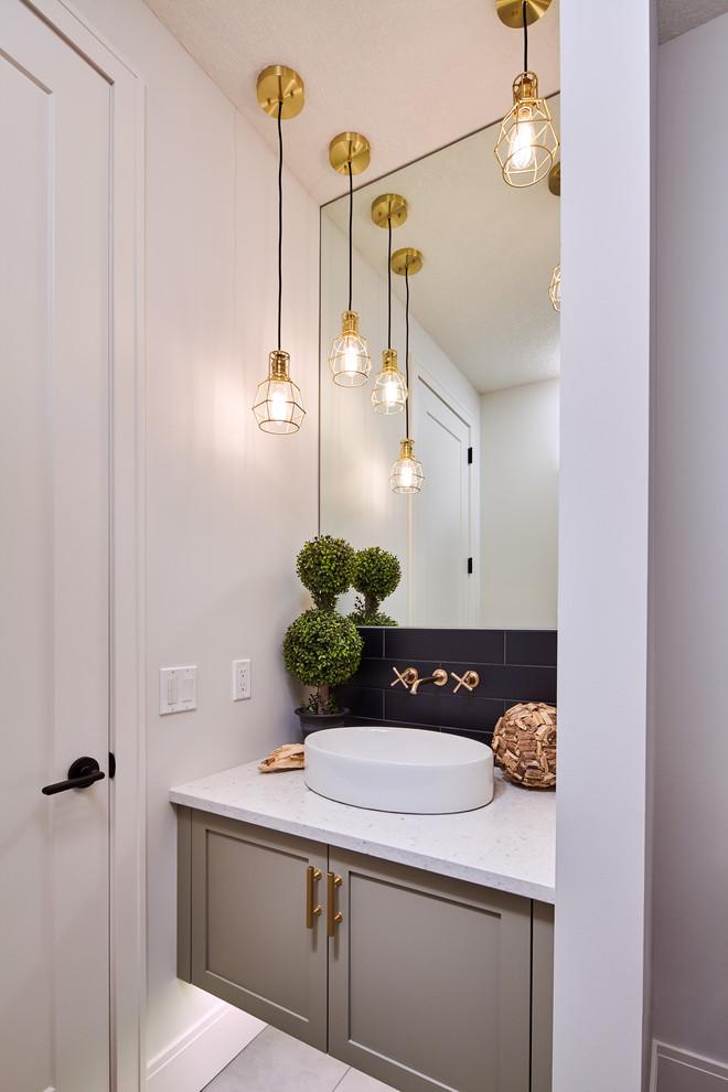 Bathroom Faucets Design Ideas (23)
