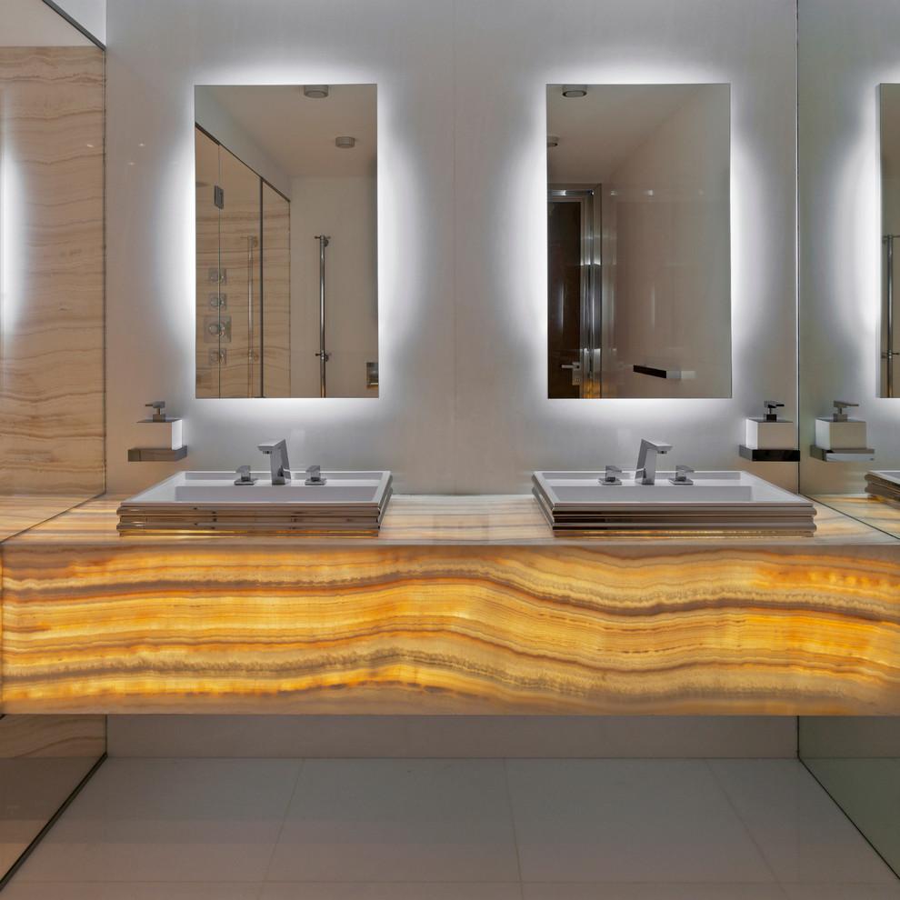 Bathroom Faucets Design Ideas (5)