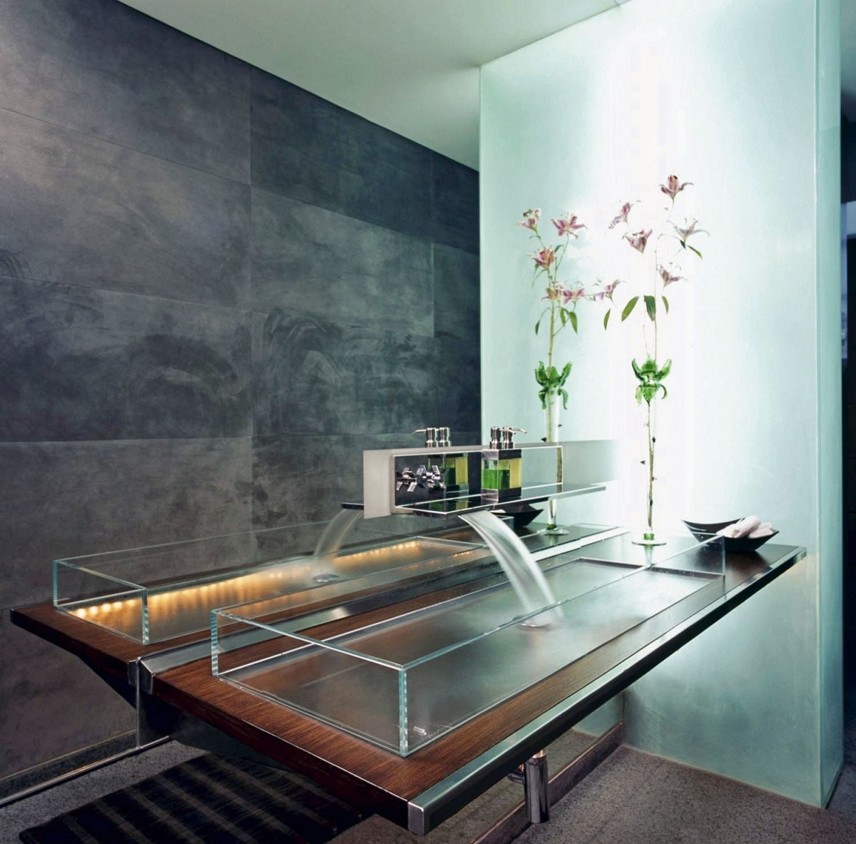 Bathroom Faucets Design Ideas (6)