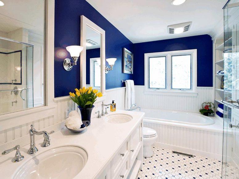 Bathroom Faucets Design Ideas (7)