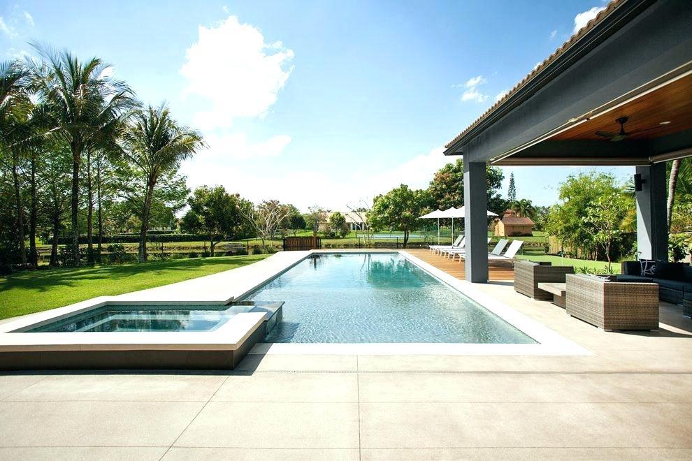 Modern Deck Design (18)