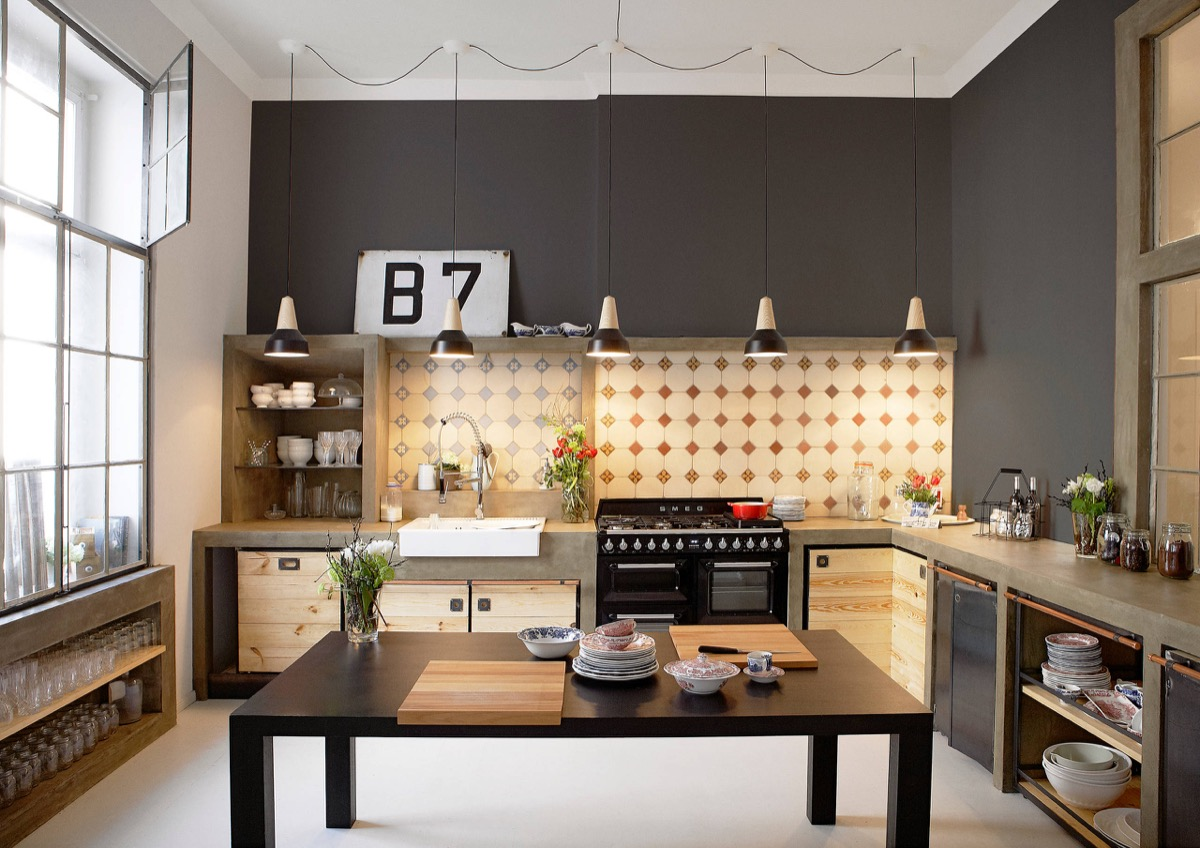 kitchen-industrial-style-cabinets