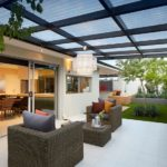 20 Aluminum Pergola For Your Landscaping