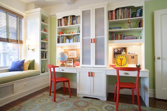 Kids Study Room (1)
