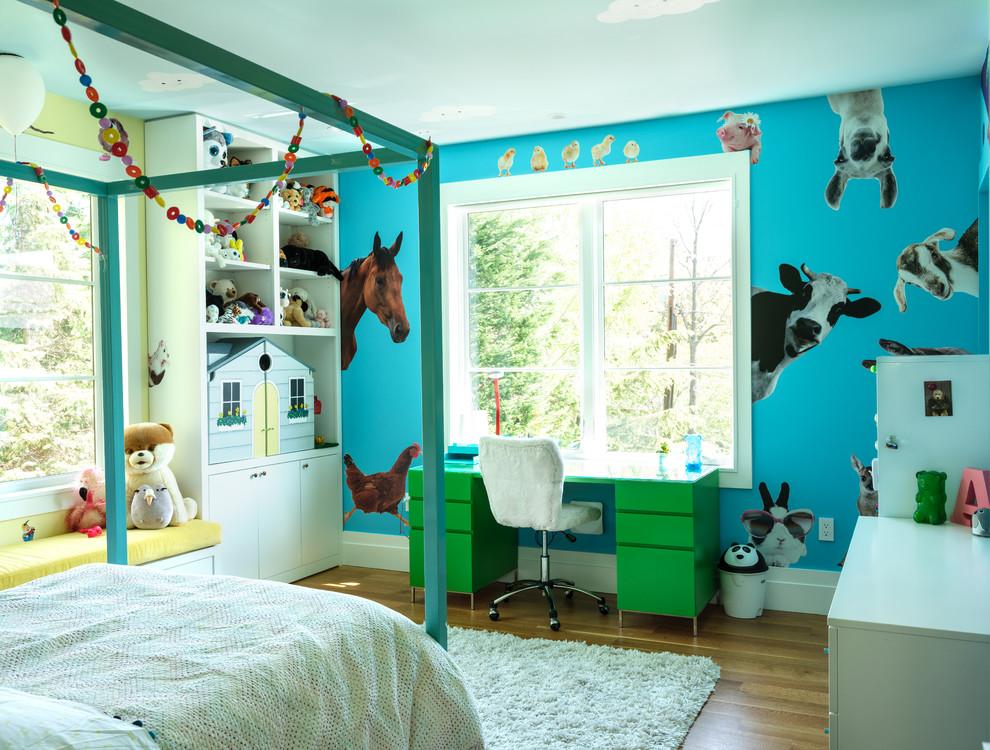 Kids Study Room (13)