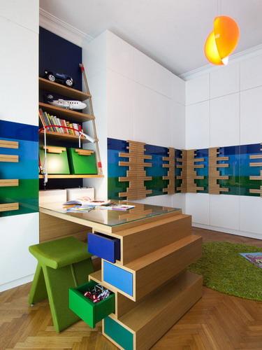 Kids Study Room (26)