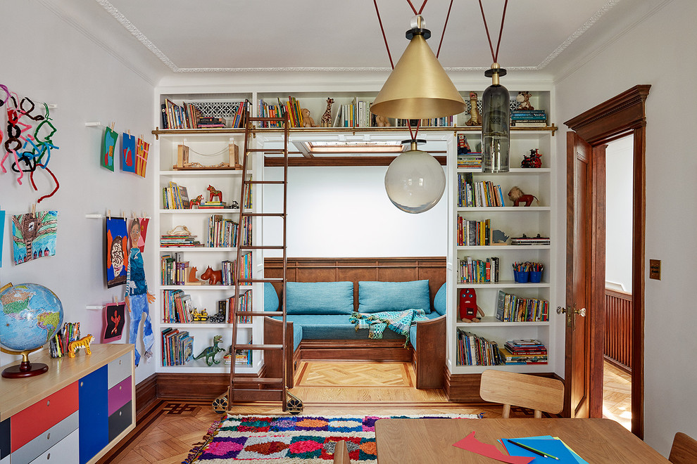 Kids Study Room (28)
