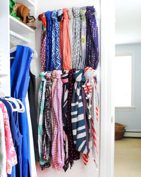 Closet Organization Ideas (3)