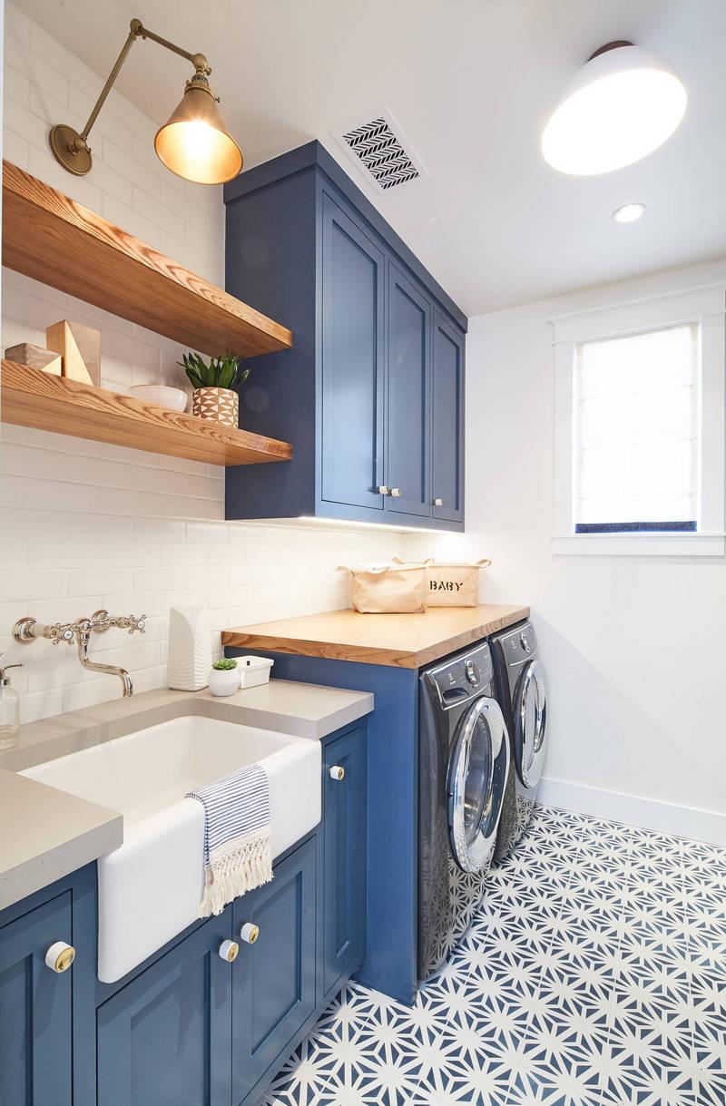 Laundry Room (17)
