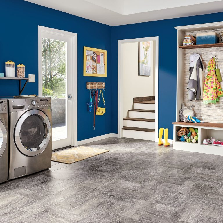 Laundry Room (29)