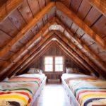 35 Rustic Bedroom Design Inspiration