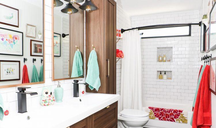 diy-bathroom-remodel-1-750×500