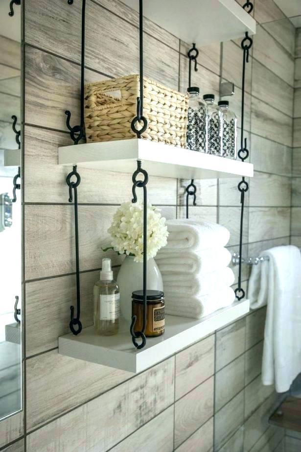 diy-shower-wall-ideas-shower-wall-ideas-bathroom-wall-ideas-medium-size-of-bathroom-remodel-bathroom-design-ideas-modern-home-design-outlet-center-florida