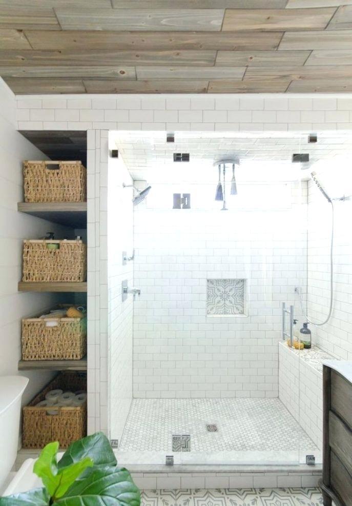 diy-small-bathroom-ideas-best-small-bathroom-ideas-on-a-budget-remodel-sloped-ceiling-secret-advice-to-make-an-cheap-diy-bathroom-remodel-ideas