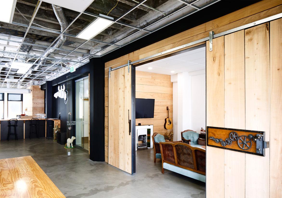office interior design (1)