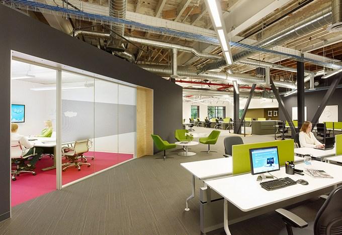 office interior design (13)